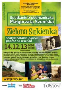 szumska_spotkanie