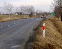 Jak bezpieczne są drogi powiatu prudnickiego?