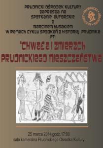 mieszczanstwo_chwala_i_zmierzch