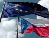Powiat przyłączy się do Czech?