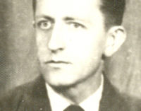 Stanisław Pelczar – bohater zapomniany cz. 2
