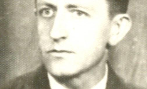 Stanisław Pelczar bohater zapomniany
