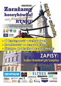 plakat_zarazamy_koszykowka
