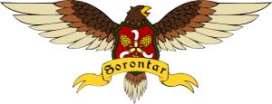logo_sorontar