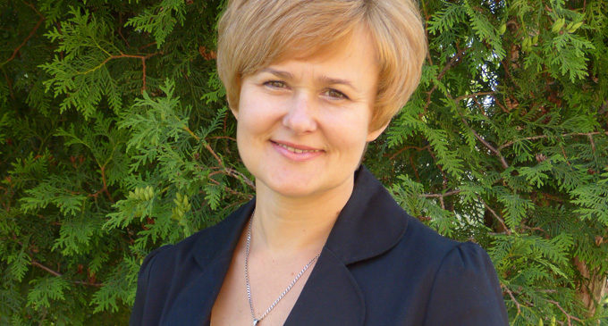 Marzena Kędra nadal radną