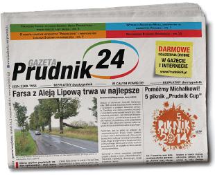 gazeta_p24_38