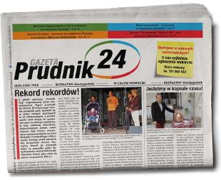 gazeta_p24_39