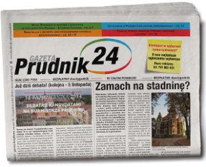 gazeta_p24_41