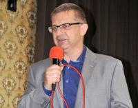 I Forum Rad Seniorów Województwa Opolskiego