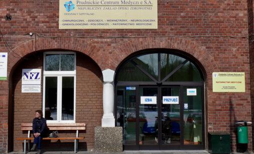 Roszkowski: nie zawaham się powiadomić organów ścigania