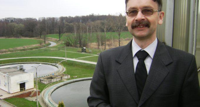 Paweł Kawecki wyjaśnia powody podwyżki opłat za wodę i ścieki