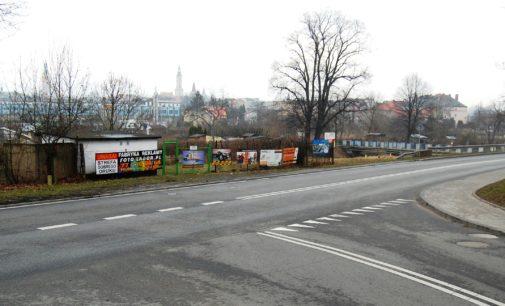 Przełom komunikacyjny w Prudniku – będzie nowy most?