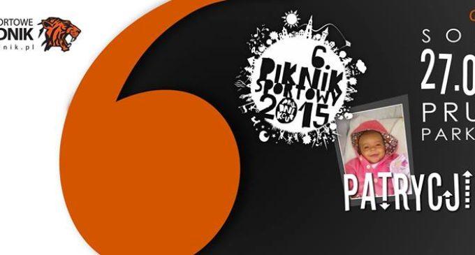 Kolejny Piknik Sportowy Prudnik Cup już 27 czerwca!