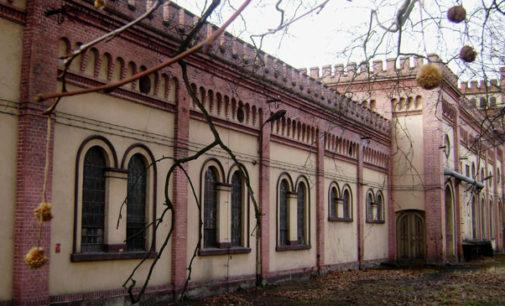 Chińczycy wybrali Opole zamiast Prudnika