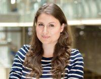 Kamila Gil: W sukces włożyłam wiele pracy