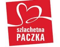 Prudnik: rusza Szlachetna Paczka!