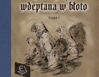 Estończycy na Ziemi Prudnickiej czyli o działaniach wojennych na Śląsku