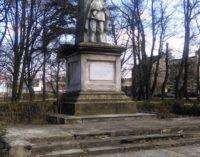 Co dalej z pomnikami?