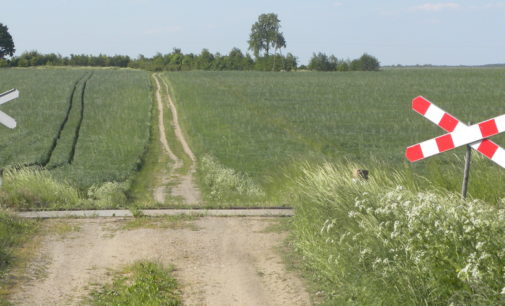 Nowe przepisy uderzą w rolników