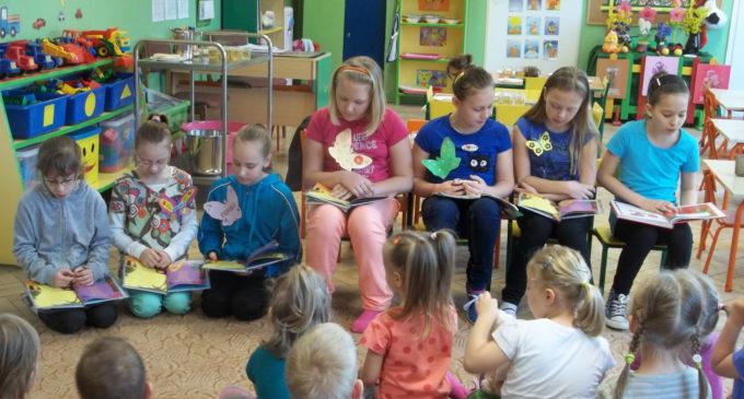 Miejsca w przedszkolach i żłobkach (na razie) nie dla wszystkich