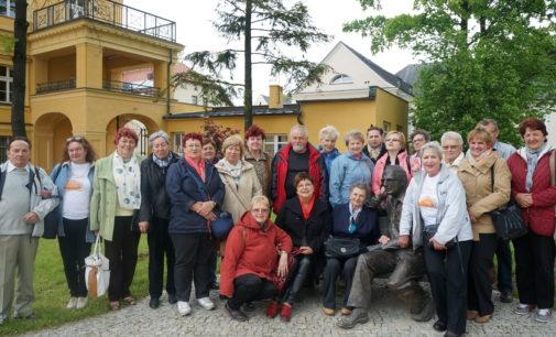 Cittaslow: wizyta w Kaletach