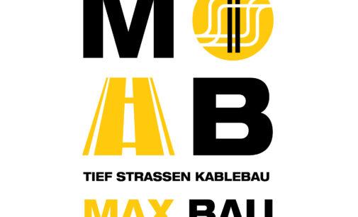 Oferta pracy w budownictwie – Max Bau