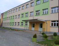 SP nr 1 w Głogówku z oddziałem przedszkolnym