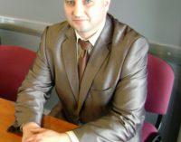 """Rada powiatu i """"Prudniczanie"""" o sprawie Damiana Szepelawe"""