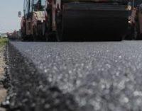 Głubczyce: są środki na realizacje dwóch projektów drogowych