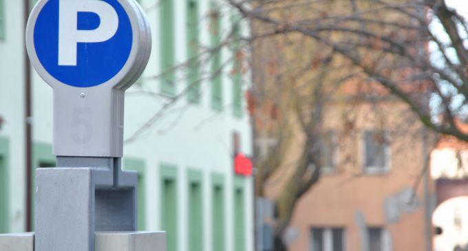 Prudnik: od stycznia parkowanie droższe