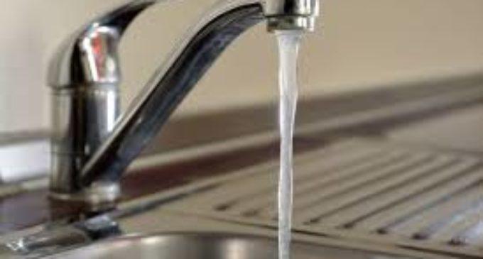 """Podwyżka cen wody: """"Prudniczanie"""" apelują do radnych"""