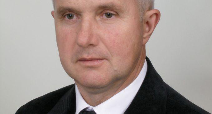 Burza w Białej – burmistrz bez absolutorium