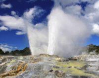 Będą szukać źródeł geotermalnych