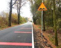Radny Szepelawy: to absurd drogowy