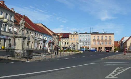 Mieszkania komunalne poszukiwane w Białej