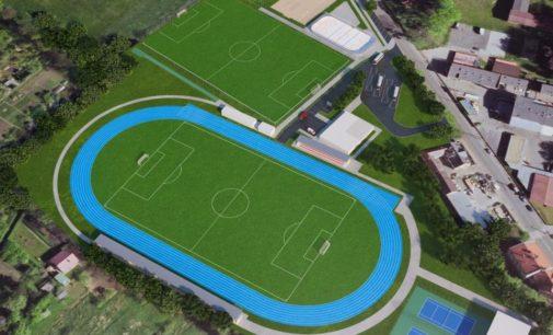 Remont stadionu: oferenci złożyli propozycje cenowe na wykonanie dokumentacji technicznej