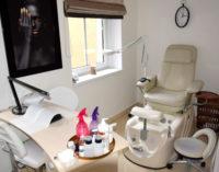 Lounge DAY SPA – wiodący salon w branży wellness & beauty