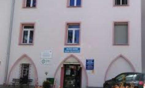 Głubczycki szpital z e-usługami