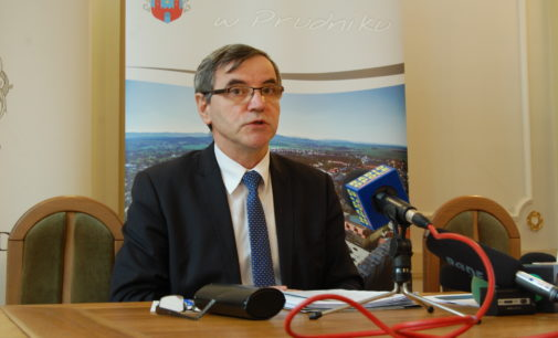 Franciszek Fejdych: nie zgłoszę kandydatów do Komisji Wyborczych