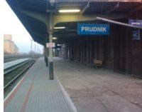 Pociągiem do Wrocławia
