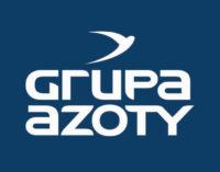 Nie przegap! Loteria Grupy Azoty