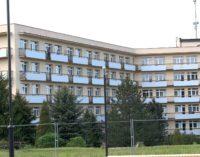 Szpital: rusza autorski projekt