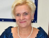 Zjednoczona Prawica wskazała Teresę Barańską