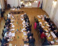 Ta wygląda nowa Rada Miejska w Prudniku
