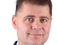 Powiat: Roszkowski i Siano dalej na stanowiskach