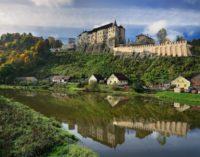 Startuje kolejny polsko-czeski projekt