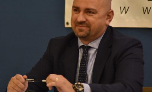 Premier wprowadza zmiany postulowane przez burmistrza Prudnika