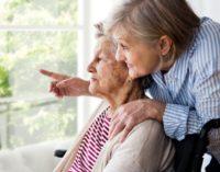 Wyzwania Opiekuna – czyli opieka nad seniorami w praktyce