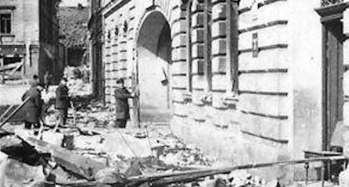 Marzec 1945 w Prudniku – cz. 2