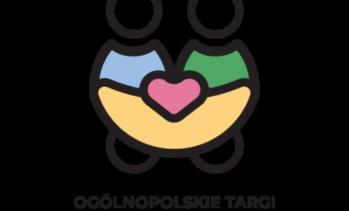 Ruszają Ogólnopolskie Targi Turystyki Rodzinnej